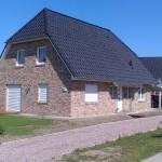 Beispielhaus in Fliegenberg