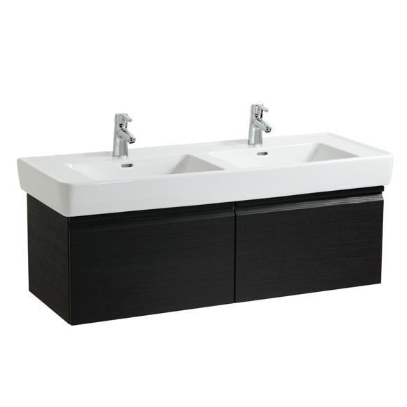 laufen pro a mit unterschrank wenge wc tiefsp ler laufen pro a ohne. Black Bedroom Furniture Sets. Home Design Ideas